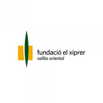 Fundació El Xiprer